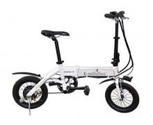 Электровелосипед E-motions MiniMax