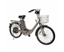 Электровелосипед Ecobahn 320