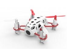 Квадрокоптер Hubsan H111C NANO Q4 CAM