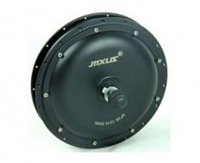 Мотор-колесо MXUS 1000W