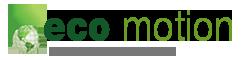 Магазин электротранспорта Eco-motion